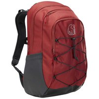 Nordisk Tinn 24L Backpack