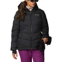 Columbia Abbott Peak Insulated