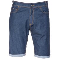 Snap climbing Slim Jean Short