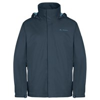 vaude-escape-light-jacket