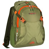 Abbey Trekking 20L