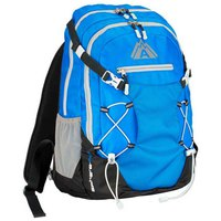 Abbey Trekking 35L