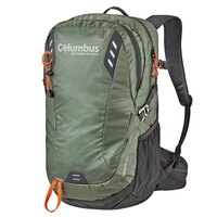Columbus Creek 25L Backpack