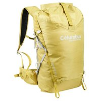 Columbus Adventure 23+7L Backpack