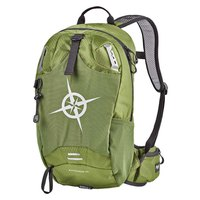 Columbus Katahdin 10L Backpack