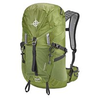 Columbus Katahdin 20L Backpack