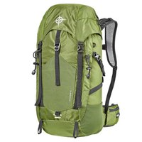 Columbus Katahdin 35L Backpack