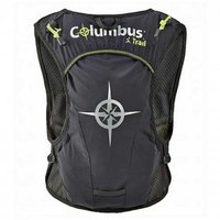 Columbus Trail 5L Hydration Vest