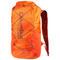 Columbus Ultralight Foldable 20L