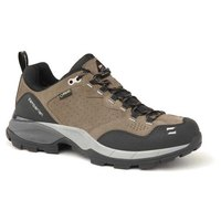 Zamberlan 152 Yeren Low Goretex