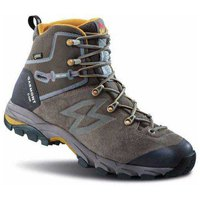 Garmont G-Trek High Goretex