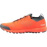 haglofs-zapatillas-senderismo-lim-low