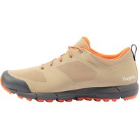 haglofs-zapatillas-senderismo-lim-low-proof-eco
