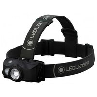 led-lenser-mh8