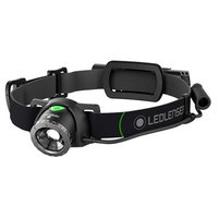 led-lenser-mh10