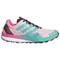 adidas-zapatillas-trail-running-terrex-speed-ultra