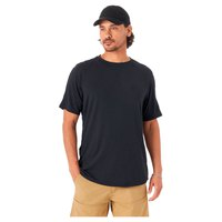 wrangler-performance-short-sleeve-t-shirt
