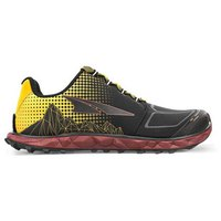 altra-superior-4.5-trail-running-shoes
