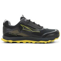Altra Lone Peak All-Weather Low