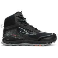 Altra Lone Peak All-Weather Mid