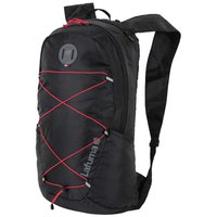 Lafuma Active Packable