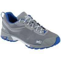 millet-hike-up-goretex-hiking-shoes
