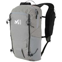 millet-mixt-15l-backpack