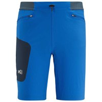 millet-ltk-speed-shorts