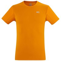 millet-ltk-tech-short-sleeve-t-shirt