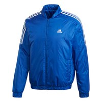 adidas Essentials Insulated