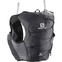 Salomon Active Skin 8 Woman Set