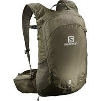 Salomon Trailblazer 20L
