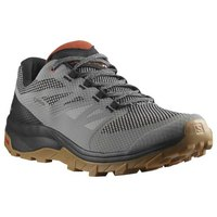 Salomon Outline Goretex