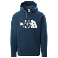 the-north-face-half-dome-hoodie