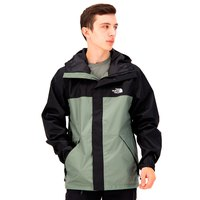 The north face Lifestyle