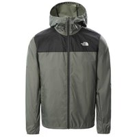 The north face Sundownder