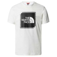 The north face Biner Graphic 2