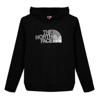 The north face Biner Graphic
