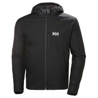 Helly hansen Odin Stretch Light Insulator