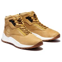 Timberland Solar Wave Mid