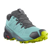 Salomon Speedcross 5 Goretex
