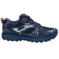 Joma Shock Aislatex Trail Running Shoes