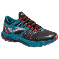 Joma Sierra5 Trail Running Shoes
