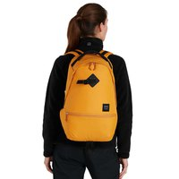 Berghaus Recognition 25L