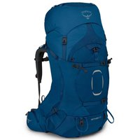 osprey-aether-65l-backpack