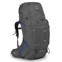 osprey-aether-plus-70l-backpack