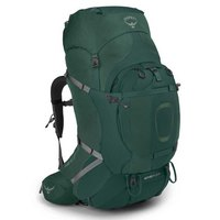 osprey-aether-plus-85l-backpack