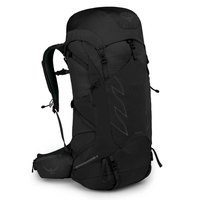 osprey-talon-44l-backpack