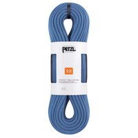 Petzl Contact Wall 9.8 mm