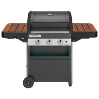 campingaz-3-series-classic-wld-griddle